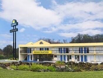 Days Inn Wildwood I-75