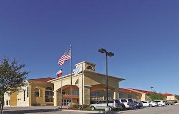 La Quinta Inn & Suites Dallas-Las Colinas