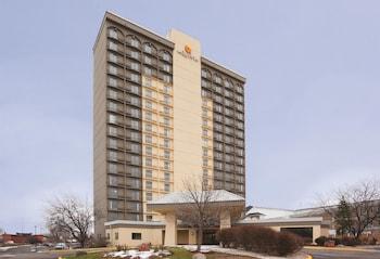 La Quinta Inn & Suites Mpls-Bloomington West