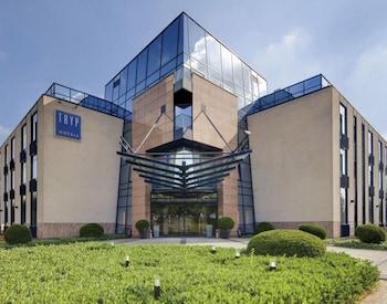 TRYP Düsseldorf Airport Hotel