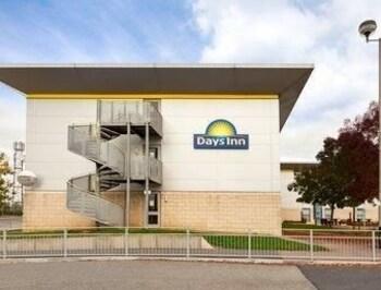 Days Inn Leicester Forest East
