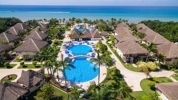 Allegro Cozumel All Inclusive