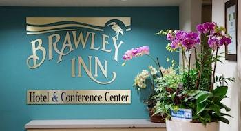 Brawley Inn