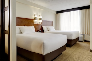 Hyatt Place Atlanta/Duluth/Gwinnett Mall