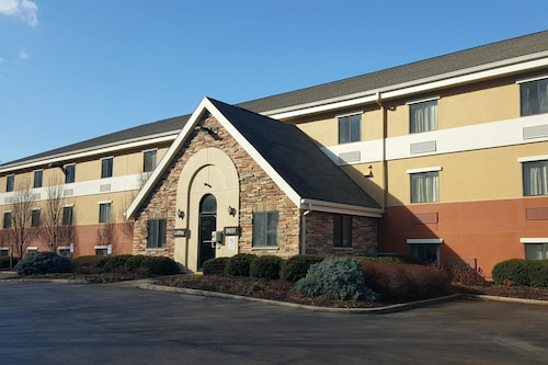 Extended Stay America Cincinnati Fairfield