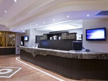 Hotel Cà Brugnera - Centro Congressi