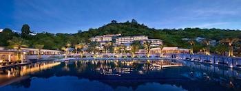 布吉凱悅渡假酒店
