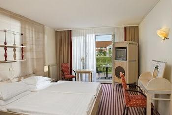 Lindner Hotel & Spa Rügen