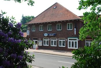 Hotel Holst