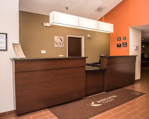 See All Hotels Near Charlotte Motor Sdway Sleep Inn Suites At Concord Mills