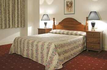 Royal Albion Hotel