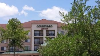 Courtyard by Marriott Decatur