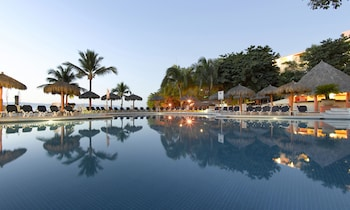 Grand Palladium Vallarta Resort & Spa - All Inclusive