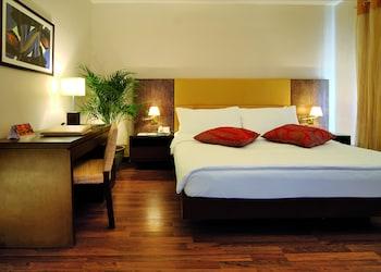 Movenpick Resort & Residences Aqaba