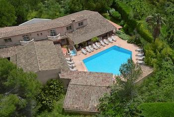 Castel' Provence