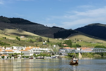 The Vintage House - Douro