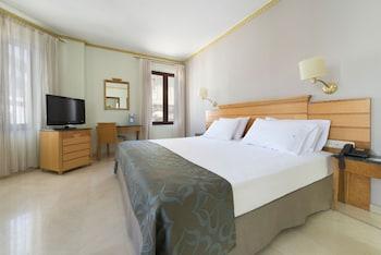 Eurostars Maimónides Hotel
