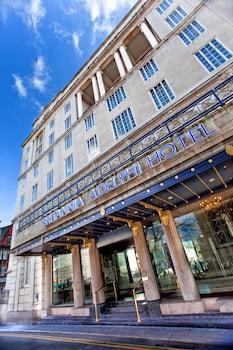 Britannia Adelphi Hotel & Spa