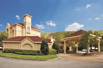 La Quinta Inn & Suites Birmingham Hoover