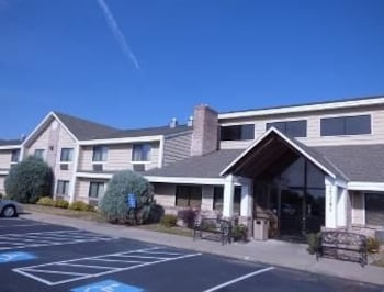 Baymont Inn And Suites Lakeville