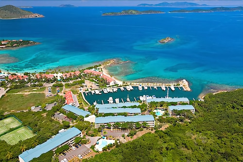 Sapphire Village Resort by Antilles Resorts