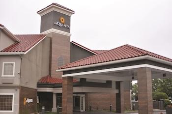 La Quinta Inn & Suites Fort Worth North