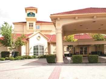 La Quinta Inn & Suites Orem University Parkway