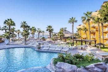 Villa del Palmar Beach Resort & Spa Cabo San Lucas