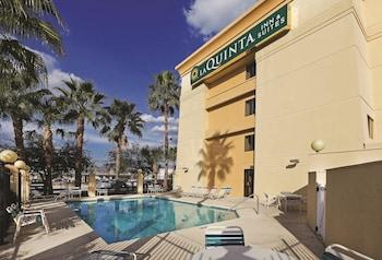 La Quinta Inn & Suites Houston Northwest