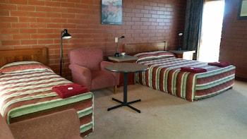 Highway One Motel Port Augusta