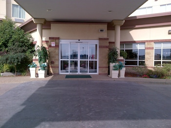 Holiday Inn Sherwood Park - Conference Ctr