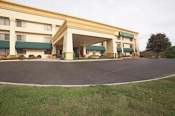 La Quinta Inn Roanoke-Salem