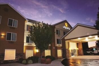 La Quinta Inn & Suites Central Point-Medford