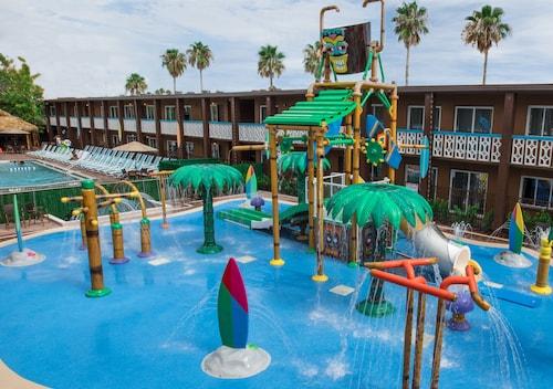 Westgate Cocoa Beach Resort