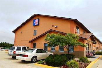 Motel 6 Marshalltown, IA
