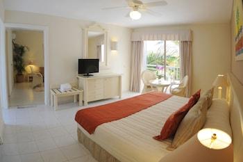 Grand Bahia Principe San Juan Resort All Inclusive