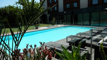 Holiday Inn Toulouse Airport