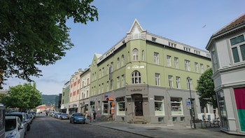 City Living Schøller Hotel