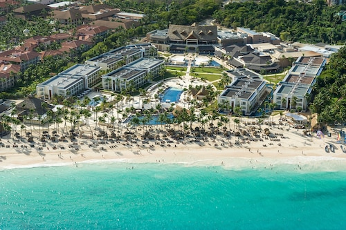 Royalton Punta Cana - All Inclusive