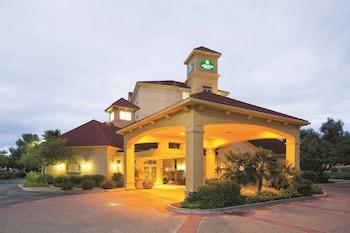 La Quinta Inn & Suites Mesa Superstition Springs
