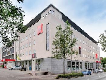 ibis Dortmund City