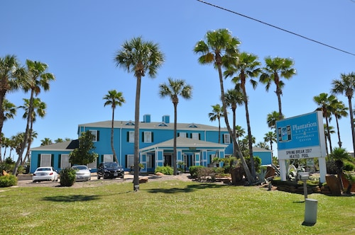 See All Hotels Near Port Aransas Plantation Suites Conference Center