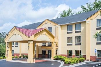 La Quinta Inn & Suites Snellville/Stone Mountain