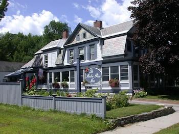 The Andrie Rose Inn