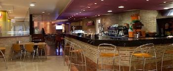 Hotel Olympia Valencia