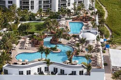 See All Hotels Near Sunny Isles Beach Trump International Resort