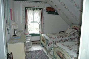 Millbrook Inn