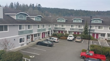 Fidalgo Country Inn