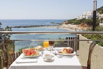 Palladium Hotel Don Carlos - All Inclusive