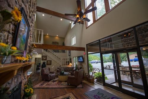 See All Hotels Near Sugar Mountain Resort Bluegreen Vacations Blue Ridge Village An Ascend